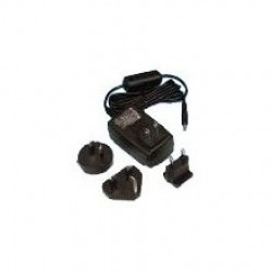 IDEAL Electrical / IDEAL Industries - 4010-00-0136 - Ideal Industries 4010-00-0136 Power adapter