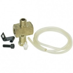 IDEAL Electrical / IDEAL Industries - 46-1019-8 - Ideal 46-1019-8 Replacement Nozzle 220V-405W