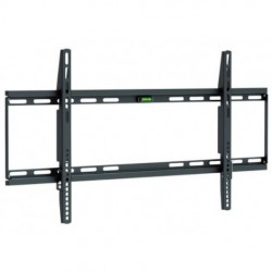 Calrad - 47-110 - Calrad Electronics Wall Mount for Flat Panel Display - 37 to 70 Screen Support - 165 lb Load Capacity - Black