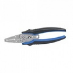 Ancor - 701009 - Ancor 701009 SS CUT/STRIP/CRIMP TOOL