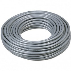 IDEAL Electrical / IDEAL Industries - 85-770 - Ideal 85-770 In-wall Speaker Wire - 50 ft.