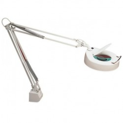 Eclipse Tools - 900-061 - Eclipse Tools 900-061 Inspection Lamp