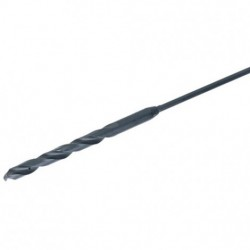 IDEAL Electrical / IDEAL Industries - 90-086 - Ideal 90-086 Screw Point Flexible Bit 1-2 in. x 72 in.