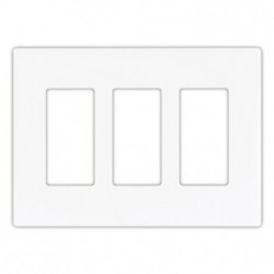 Cooper Wiring Devices - 9523WS - Arrow Hart 9523WS 9523WS