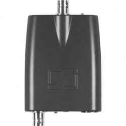 Sennheiser - AB3700 - Sennheiser AB 3700 Broadband Antenna Booster AB 3700