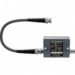 Sennheiser - 502572 - Antenna Booster