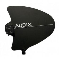 Audix - ANTDA360 - Audix ANTDA360 Active UHF Directional Antenna