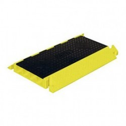 Checkers Industrial - BB4EBF-300GM - Checkers Industrial - BB4EBF-300GM - Bumble Bee Female End Boot