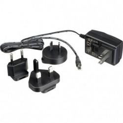 Azden - BC27 - Azden BC-27 AC Adapter - 12 V DC Output Voltage