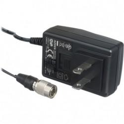 Azden - BC-27H - Azden AC Adapter - 12 V DC Output Voltage