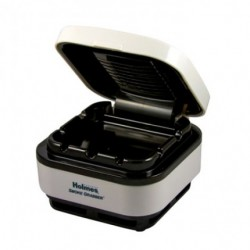 Bolide Technology - BM3020 - Bolide Technology Group Ashtray hidden camera SD card IR remote cont