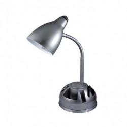 Bolide Technology - BM3023 - Bolide Technology Group Desk Lamp hidden camera SD card IR remote co