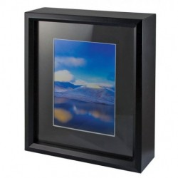 Bolide Technology - BM3028 - Bolide Technology Group BM3028 Picture Frame hidden camera SD card I