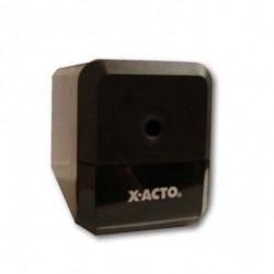 Bolide Technology - BM3106 - Bolide Technology Group Pencil Sharpener hidden camera SD card IR re