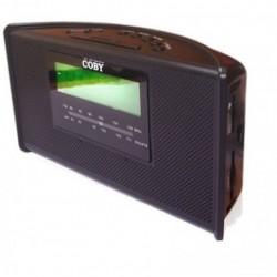 Bolide Technology - BM3108 - Bolide Technology BM3108 Group Digital Clock hidden camera SD card I