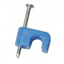 IDEAL Electrical / IDEAL Industries - BPDATAS-JR - Ideal BPDATAS-JR Data Cable Staples