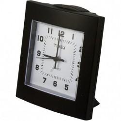 Bolide Technology - BR2027 - Bolide Technology Group Self Recording Desk Top Clock Hidden Camera U
