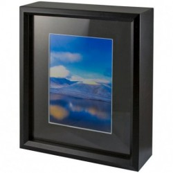 Bolide Technology - BR2028 - Bolide Technology Group Self Recording Picture Frame Hidden Camera US