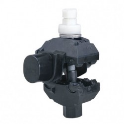 IDEAL Electrical / IDEAL Industries - BTC500-14 - Ideal Industries BTC500-14 B-TAP Insulation-Piercing Tap Connectors