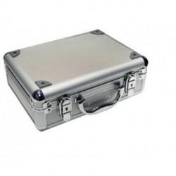 Audix - CASEBP - Audix CASEBP Aluminum Road Case