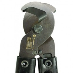 Southwire - CCP750 - Southwire Tools CCP750 31-1/2 Utility Cable Cutter 750 CU