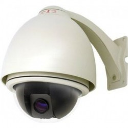 COP-USA - CD55NV-36S - Cop USA CD55NV-36S New Speed Dome 36X Optical 12X Digital Zoom