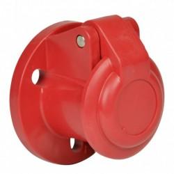 Marinco Power Products - CLM3R-C - Marinco CLM3R-C Mini Cam NEMA 3R Enclosure (150A) - Red (C )