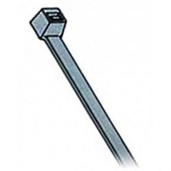 AVB Cable - CT-06-18-BK-K - AVB Cable CT-06-18-BK-K Thin 6 Cable Ties Black 1000/Pack