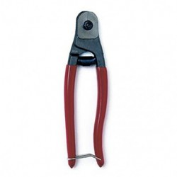 Gripple - CUTTER - Gripple UL Approved Small Cable Cutter, U.S.A Made