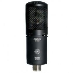 Audix - CX212B - Audix CX212B Large diaphragm multi-pattern studio condenser microphone
