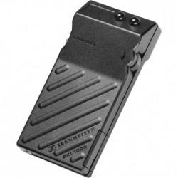 Sennheiser - EKI1029-PLL16 - Sennheiser EKI 1029-PLL16 Bodypack Infrared EKI1029-PLL16