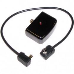 Azden - IRD-30 - Azden IRD-30 External Sensor - External