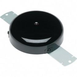 Azden - IRD60 - Azden IRD-60 Sensor - Ceiling Mount