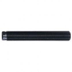 Gardner Bender - KPR7520 - Gb Kpr7520 Pull Rod