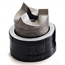 Gardner Bender - Kps500 - Gb Kps500 Super Slug-out Punch 1/2