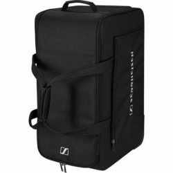 Sennheiser - 505479 - LAB 500 trolley bag
