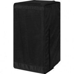 Sennheiser - 505478 - LAP 500 protective cover - black
