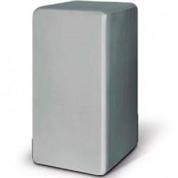 Sennheiser - 505666 - LAS 500 slip cover - white