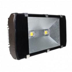 Orbit - Lflc-150w-ww - Orbit Lflc-150w-ww Led Flood Light Compact 150w 120~277v 3000k Warm White -bronze