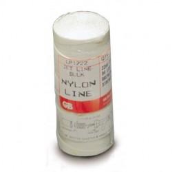 Gardner Bender - LP1701 - GB LP1701 Heavy-Duty Bulk Nylon Line, 1000'