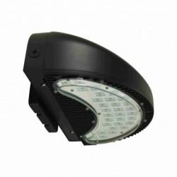 Orbit - LWP16-39W-CW-BR - Orbit LWP16-39W-CW-BR LED WALLPACK 39W 120~277 IC 4700K Cool White -Bronze