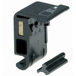 Greenlee / Textron - PA2245 - Paladin Tools PA2245 Stripper Memor