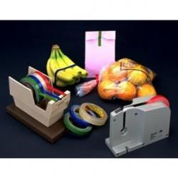3M - PN6915 - 3M PN6915 Scotch Dispenser Weight Kit Attachment, 6 per case