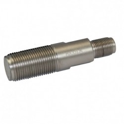 Southwire - PRDS118 - Southwire PRDS118 1 1/8 Draw Stud, Mild Steel or Stainless Steel Large Dies
