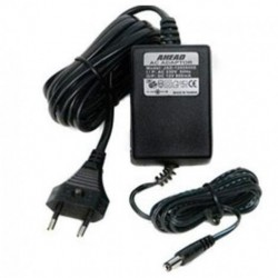 Audix - PS230R - Audix PS230R DC Power Supply for RAD360 Wireless Systems