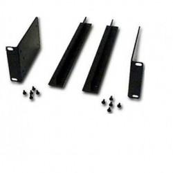Audix - RM2 - Audix RM2 Rackmount Hardware for the Dual Audix R360 Receivers