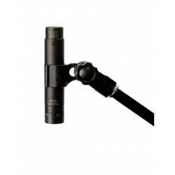 Audix - SCX1 - Audix Microphones Professional, Studio Quality Cardioid Condenser Microphone