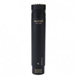 Audix - SCX1HC - Audix Microphones Professional, Studio Quality HyperCardioid Condenser Microphone