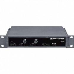 Sennheiser - SI1015-8000DUAL - Sennheiser SI 1015-8000 Dual System Package