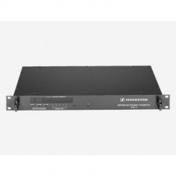 Sennheiser - SI29-5-NT - Sennheiser SI 29-5 Five Channel Modulator with NT 29 SI29-5/NT